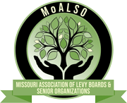 Missouri Senior Services' Tax Fund Boards