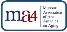 Missouri Association of Area Agencies on Aging